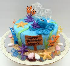 2 Year Old Boy Birthday Cake Designs Cake Design For 2 Year Old Boy