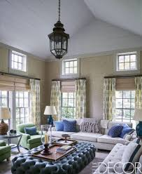 houzz living room furniture. Living Room Furniture Gray Modern Sofaating Ideas For With Dark Walls Houzz Design Wonderful L