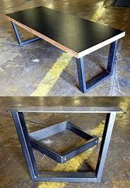 diy metal furniture. $68 - Stainless Steel Or Marble Top? Diy Metal Furniture Pinterest