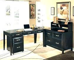 white bedroom desk – shahanes.com