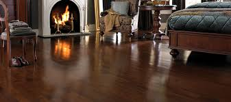 Laminate Flooring Kitchener Laminate Flooring Hardwood Flooring Engineered Flooring