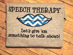 Image result for welcome speech therapy
