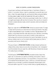 sophie pelletier site officiel term paper explanation  web based low priced special essay term paper writer analyze report report