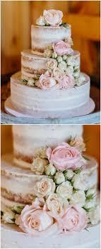 Best 25 Rustic Wedding Cakes Ideas On Pinterest Rustic Cake