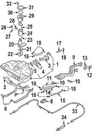 scion tc fuse box car wiring diagram download tinyuniverse co 2008 Gti Fuse Box Diagram scion xb fuse panel scion wiring diagram, schematic diagram and scion tc fuse box 2008 scion tc fuse box diagram as well ford f 550 fuse panel diagram 2008 vw gti fuse box diagram