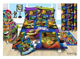 ninja turtle bed in a bag bed sheets medium size of popular teenage mutant