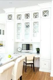 kitchen office desk. Kitchen Desk Cabinet Units Desks Office Cabinets I