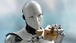 La Inteligencia Artificial del Siglo XXI