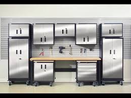 garage storage cabinets cheap. Garage Storage Cabinets Cheap For YouTube