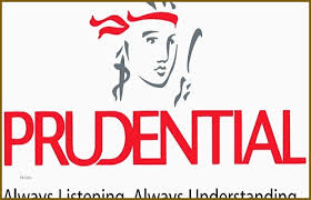 Prudential Life Insurance Quotes Beauteous Prudential Car Insurance Quote Fresh Prudential Life Insurance