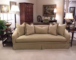 american chairs furniture sofa and dining chair company lodge chairs furniture hickory chair showroom atlanta white chair table