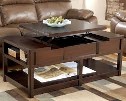 lift top coffee table with storage. Lift Top Coffee Table With Storage A