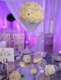 glass vases large plastic martini glasses centerpieces vases home decor inside centerpieces
