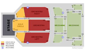 The Cave Big Bear Seating Chart Tickets Il Divo A Holiday Song Celebration Riverside