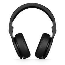 bose headphones blue. beats pro over-ear headphones - black bose blue