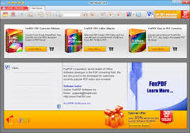 How To Open Vsd Files Vsd Viewer Free Download And Software Reviews Cnet Download Com
