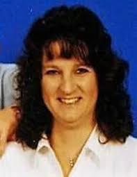 """Marcella """"Marcy"""" Snyder   Obituary   The Daily Item"""