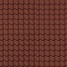 roof tile texture for 3ds max. Modren Texture Textures Texture Seamless  Clay Roof Tile Texture 03463   ARCHITECTURE ROOFINGS Inside Roof Tile For 3ds Max