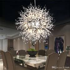 dinette lighting fixtures. Beautiful Fixtures Magnificent Dining Room Ceiling Light Fixture  For Dinette Lighting Fixtures