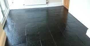 cleaning slate floors black slate floor tile cleaning cleaning black slate shower tiles cleaning old slate