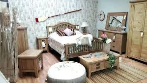 Coastal style bedroom furniture Beach Rustic Coastal Bedroom Furniture Coastal Bedroom Furniture Sets Coastal Bedroom Furniture Sets Image Of Coastal Bedroom Furniture Cakning Home Design Coastal Bedroom Furniture Curedetoxifierecom