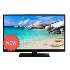 Tv Dimensions Chart 43 Inch Tv Dimensions Holdenbuckner Co