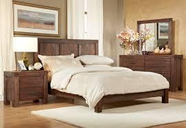 Solid Wood Modern Bedroom Furniture Solid Wood Bedroom Set Furnitures Nice Bedroom Furniture Sets