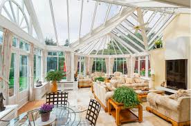 conservatory lighting ideas. Design ~ Light | Conservatory, Dublin, Ireland Conservatory Lighting Ideas
