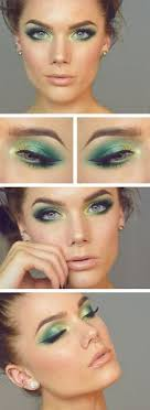 a smokey eye makeup tutorial you must read smoky eye discover how to get