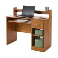 pine office desk. Contemporary Pine Office Desk