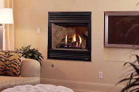 lennox fireplace. the elite series edv gas-burning, direct-vent fireplaces capture all pleasure of a real wood-burning fire, but adds an impressive list convenient and lennox fireplace