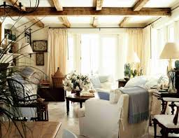 Shabby Chic Living Rooms Shabby Chic Living Room Design Ideas Interior Design Inspiration