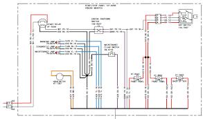 wiring diagram 4 schematic box all wiring diagram caterpillar 3412 cb s in control box online community electrical wiring symbols wiring diagram 4 schematic box