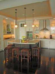 Porcelain Tile Kitchen Backsplash Ceramic Tile Backsplashes Pictures Ideas Tips From Hgtv Hgtv
