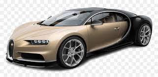 Bugatti chiron 110 ans 1 8 mr collection models. Bugatti Chiron 2019 Png Transparent Png Vhv