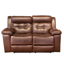 Double Rocker Recliner Loveseat Loveseat Sofas Reclining Loveseats Bernie Phyls Furniture