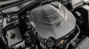 2018 kia novo. simple novo 2018 kia novo review engine specs news and rumors and kia novo h