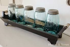 Ball Jar Value Chart How Old Is Your Vintage Mason Jar Hymns And Verses