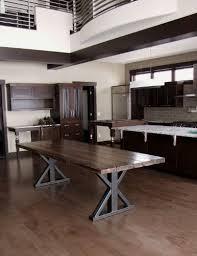 rustic elements furniture. Rustic Elements Furniture 108\ Rustic Elements Furniture