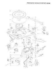 Nissan juke engine wiring harness nissan auto wiring diagram