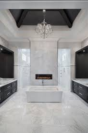 master bathroom designs 2016. Top Bathroom Decor Trends 2016 Master Designs G