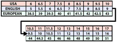 36r Jacket Size Chart 99 Mens Suit Jacket Size 50s 42r 38s 44 46 36s 48 46 40 52