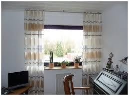 Gardinen Balkontür Und Fenster Neu Gardine An Dachfenster