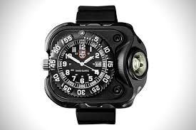 military time the 15 best tactical watches hiconsumption luminox surefire