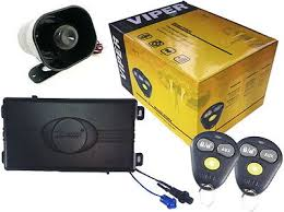 alarm wiring diagram 99 accord wiring diagram and hernes 99 honda accord wiring diagram nilza
