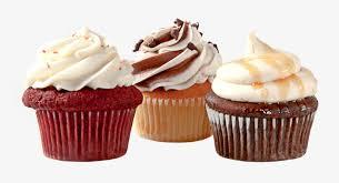 Cupcake Png Transparent Image Cupcakes Png Free Transparent Png