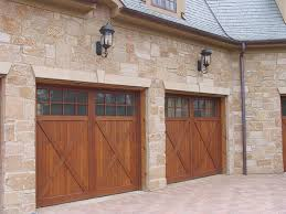 swing out garage doorsSwing Out Garage Doors Wood  The Better Garages  Swing Out