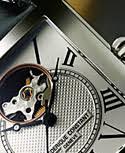 <b>Frederique Constant</b> - купить швейцарские <b>часы</b> Frederique ...