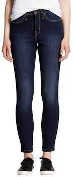 Cheap Mossimo Jeans Find Mossimo Jeans Deals On Line At