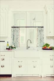 10 Beste Muster Für Küchenvorhänge Küche Deko